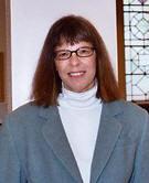 Margie Lee interview--October 14, 2005
