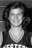 1989 Anna Rabel
