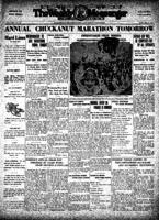 Weekly Messenger - 1926 May 14