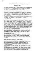 WWU Board minutes 1939 February