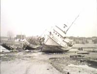 KVOS Special: Alaska Earthquake - The Day After