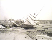KVOS Special: Alaska Earthquake - The Day After