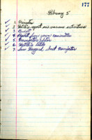 AS Board Minutes 1941-02