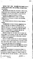 WWU Board minutes 1904 May
