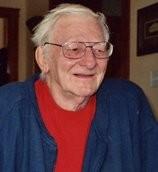 Jack Hutchinson interview--May 25, 2006