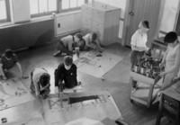 1944 Art Time