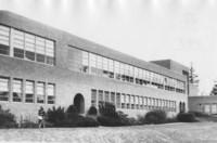 1960 Fine Arts Building