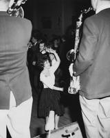 1963 Norsemen's Ball