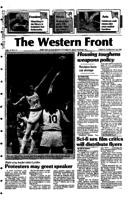 Western Front - 1986 February 28