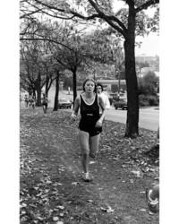 1981 Janet Pearson