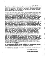 AS Board Minutes 1957-02-13
