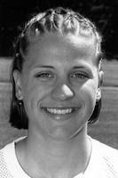 1998 Jen Brandolini