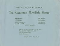 The Asparagus Moonlight Group