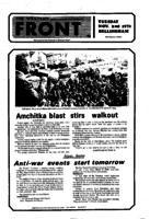 Western Front - 1971 November 2