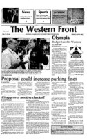 Western Front - 1987 May 22