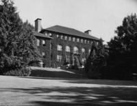 1948 Main Building
