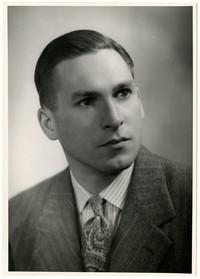 Howard Wasley, Jr.
