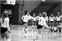 1988 WWU vs. University of Puget Sound