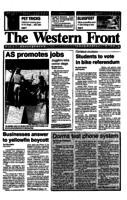 Western Front - 1989 April 14