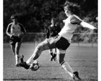 1984 Annette Duvall