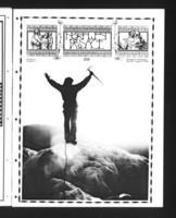 Northwest Passage - 1970 July 28