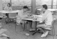 1988 Fairhaven Commons