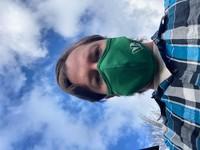 Luke Mason (He/Him), Maintenance Coordinator for Viking Union Operations (essential@Western project)