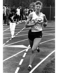 1989 Jennifer Hallett