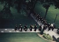 1959 Commencement