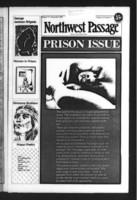 Northwest Passage - 1981 August 11