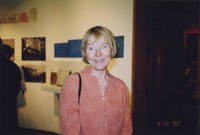 2007 Exhibit--Christine Kendall