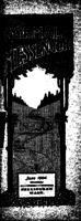 Normal Messenger - 1904 June