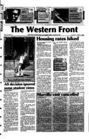 Western Front - 1986 April 8