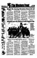 Western Front - 2007 November 20