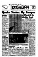 Collegian - 1964 July 17