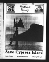 Northwest Passage - 1973 May 28
