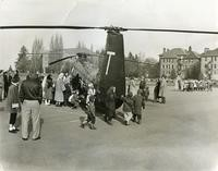 1955 Navy-Whirley-Bird