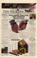 Western Front - 2009 October 06