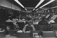1972 Education-Curriculum Room