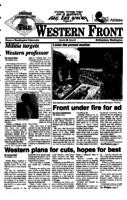 Western Front - 1997 January 31
