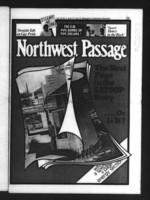 Northwest Passage - 1978 June 13