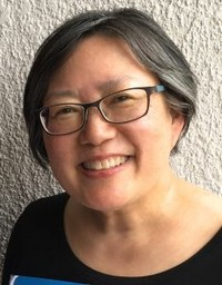 Janet Wong interview