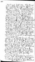 WWU Board minutes 1902 September