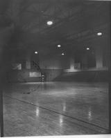 1947 Gymnasium