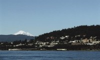 2004 Bay View of Campus