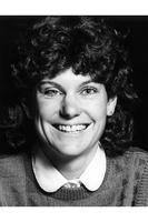 1981 Linda Hopper