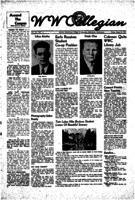 WWCollegian - 1941 August 8