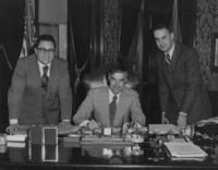 1974 Symposium Announcement
