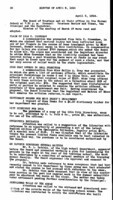 WWU Board minutes 1914 April