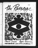 Northwest Passage - 1974 August 19